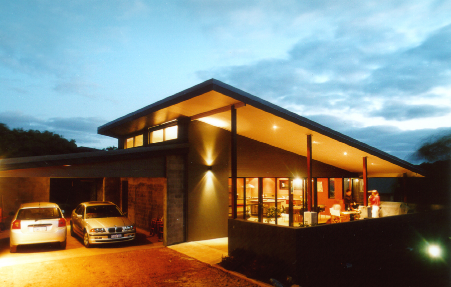 Best of 18 images award winning homes architecture plans for Award winning home designs 2012